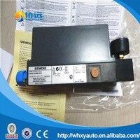 SIEMENS Valve Positioner SIPART PS2 6DR5120 original Siemens valve positioner