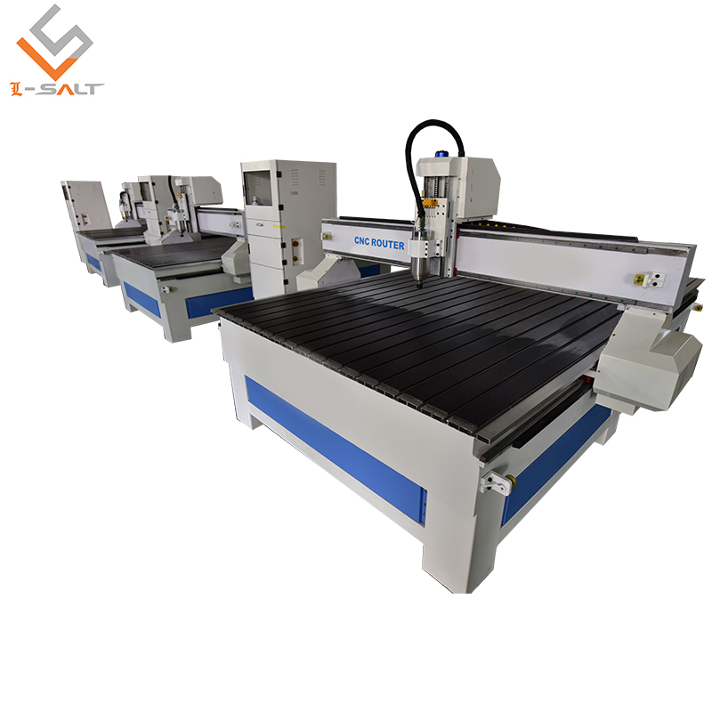 Cnc Router For Aluminium Cnc Router For 3d Wood Work Cnc Router For 3d Statue And European Style Furniture