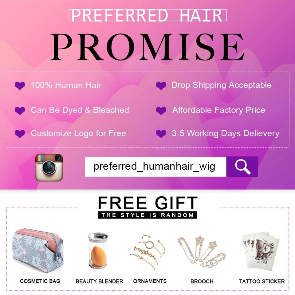 promise ??