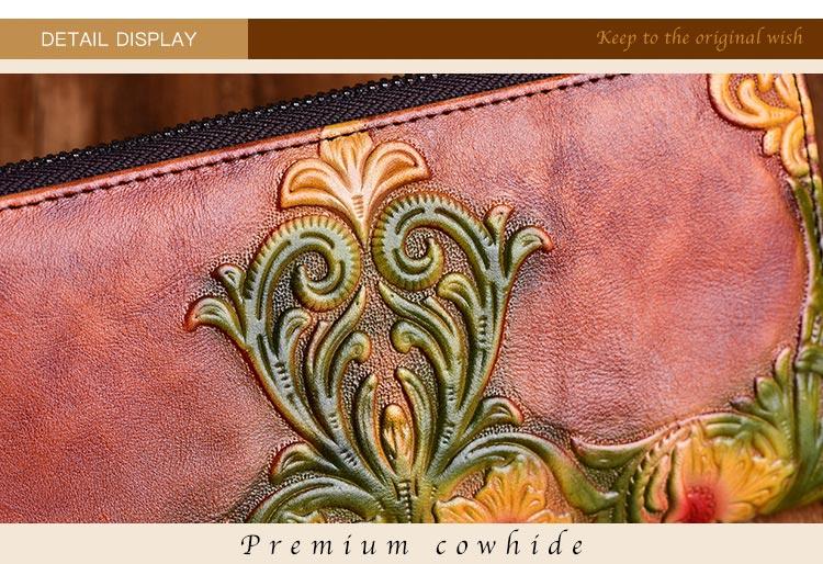 vintage em relevo bolsa designer luxo puro