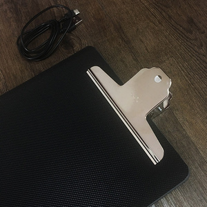 Image 5 - Mind Clipboard Magic Tricks Stage Close Up Magia Prediction Magie Board Mentalism Illusions Gimmick Props Professional Magician