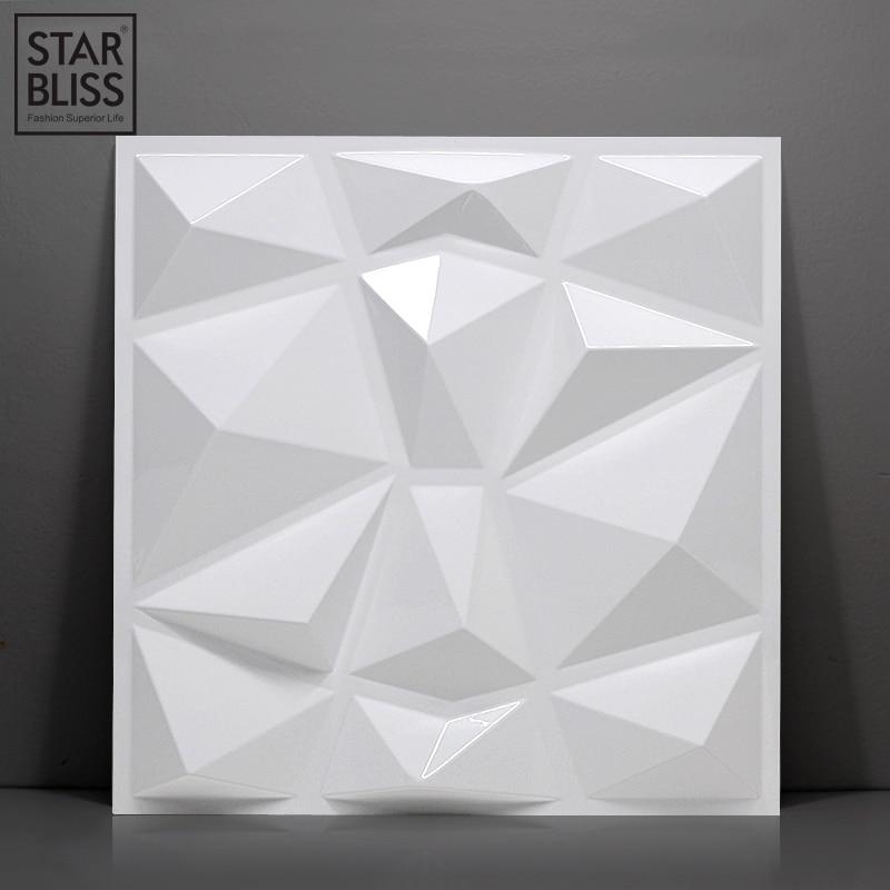 3D пластиковые формы для 3D плитки, панели, s форма, гипс, стены, камень, стены, искусство, Декор, АБС-пластик, форма 3D, настенная панель, наклейка,...
