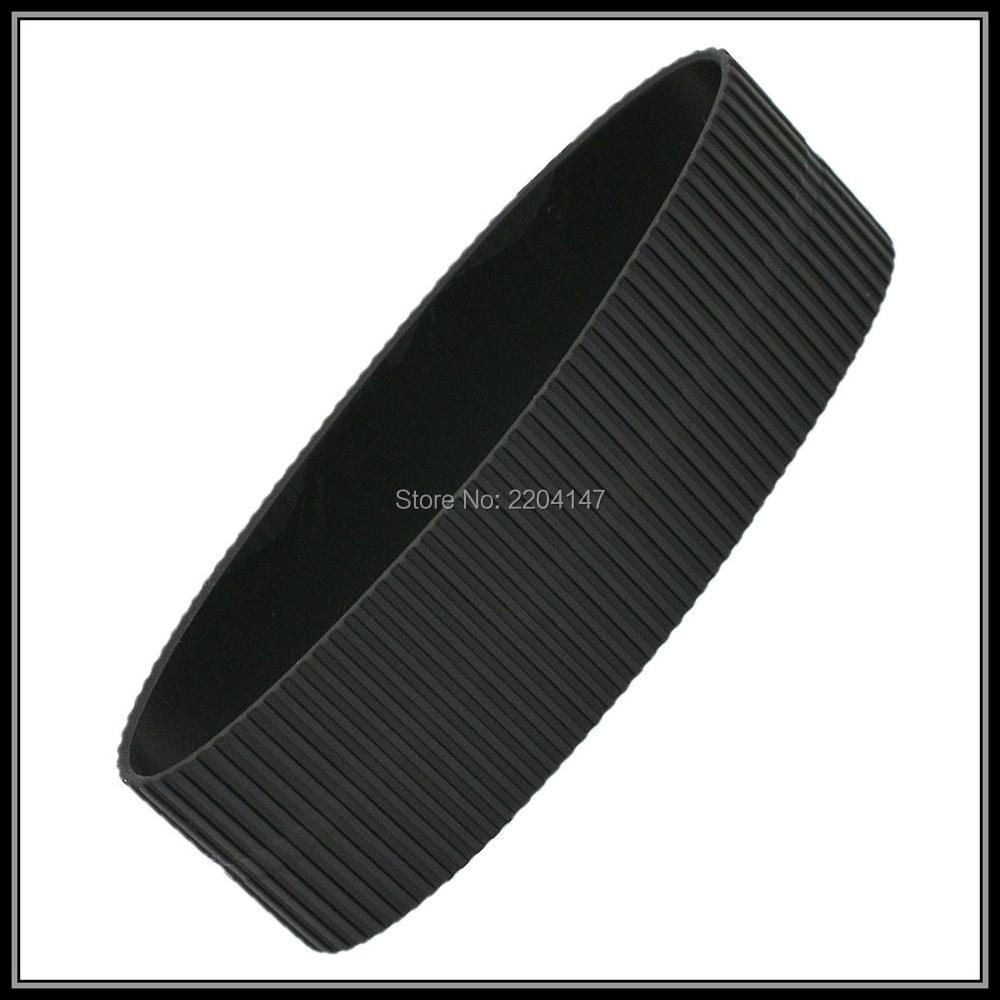 New Original Rubber Ring Rlacement For canon EF 18 135 IS STM Repair Part|Len Parts| |  - title=