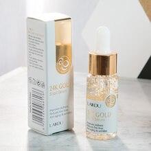 24 k ouro creme facial clareamento hidratante caracol soro caracol 24 k ouro dia cremes & hidratantes cuidados com a pele tslm1