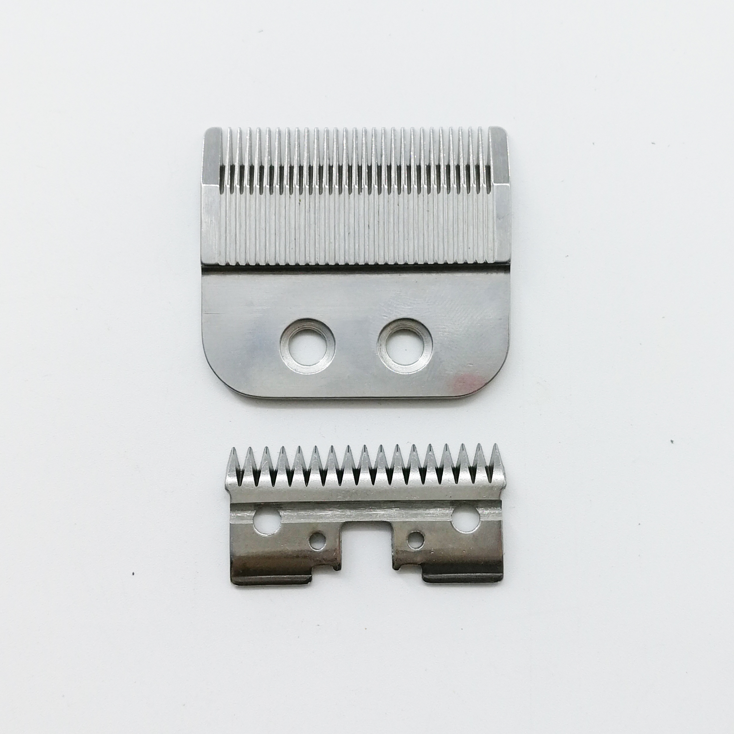 Replacement Dog Clipper Blade Fits andis PM1 PM1L PM2 PM4 #23435 image