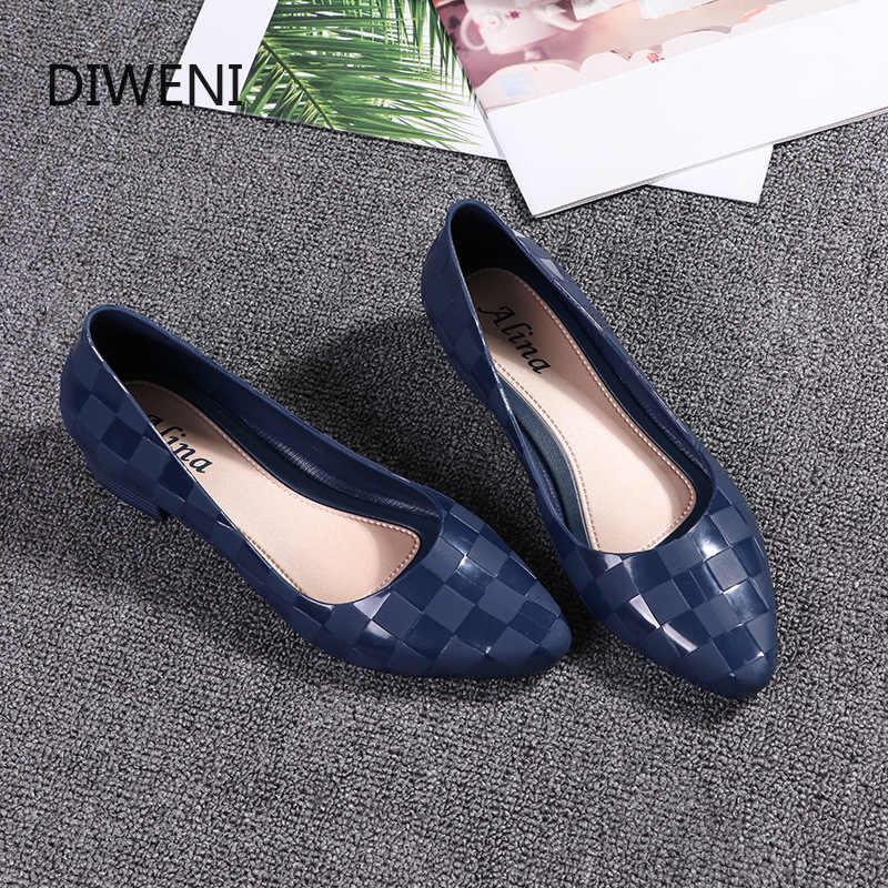 Mocassins de couro genuíno sapatos de mãe conforto oxford sapatos para mulher mocassins mais tamanho 41