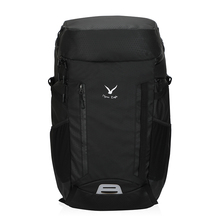Hynes Eagle Brand Waterproof Backpack Reflective Outdoor Rucksack Internal Frame Commuter Bike Backpack 32L Casual Daypacks Men цена и фото