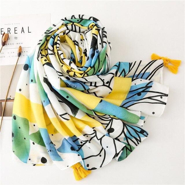 2020 fashion luxury brand pineappl