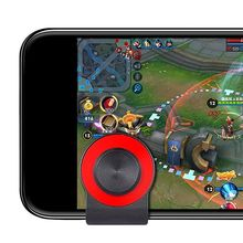 8 Generation Powerful Clip King Glory game Mobile Phone Game Joystick Assistant joypad