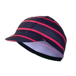 Новинка, велосипедные кепки в классическом стиле Велосипедные шапки      АлиЭкспресс