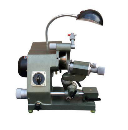Multi-function engraving and sharpening machine Milling cutter turning point sharp knife grinding machine 1