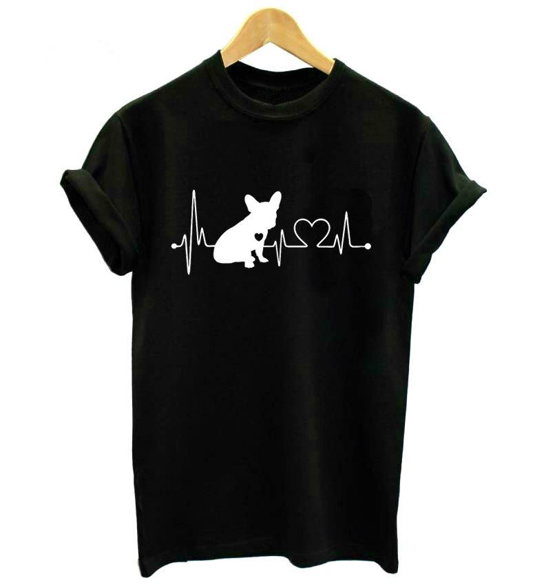 Новая футболка MARVEL Женская Повседневная футболка с короткими рукавами футболки с графическим принтом больших размеров
