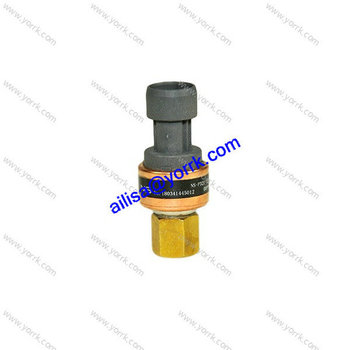 OOPPY000030700 Chiller refrigeration application spare parts OOPPY000030600 transducer