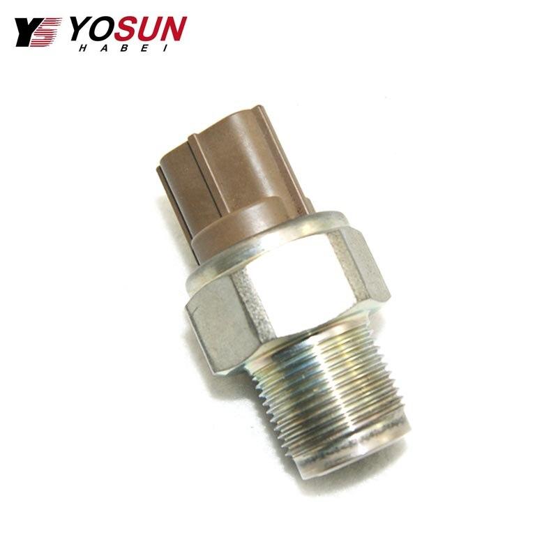 Farm Truck Oil Pressure Sensor RE523811 For Diesel For JOHN DEERE
