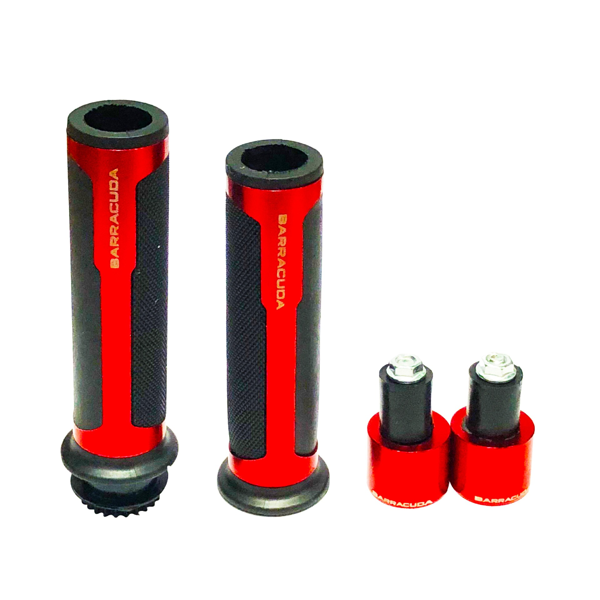 Motorcycle Accessories 7/8