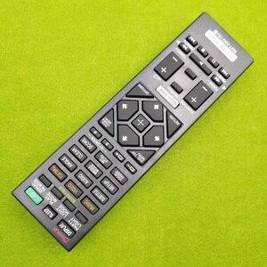 Image 3 - Afstandsbediening RMT AM210U Voor Sony HCD GT3D HCD SHAKEX1 HCD SHAKEX3 HCD SHAKEX7 MHC GT3D Systeem Audio