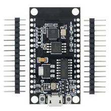 10 個nodemcu V3 lua無線lanモジュールの統合ESP8266 + 余分なメモリ 32mフラッシュ、usb シリアルCH340G A62