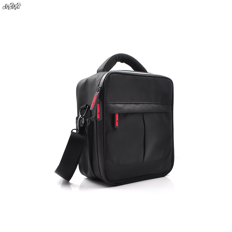 Mavic Drone Portable Case Shoulder Strap Bag Handbag Messenger Bag For Dji Mavic Mini Drone Accessories