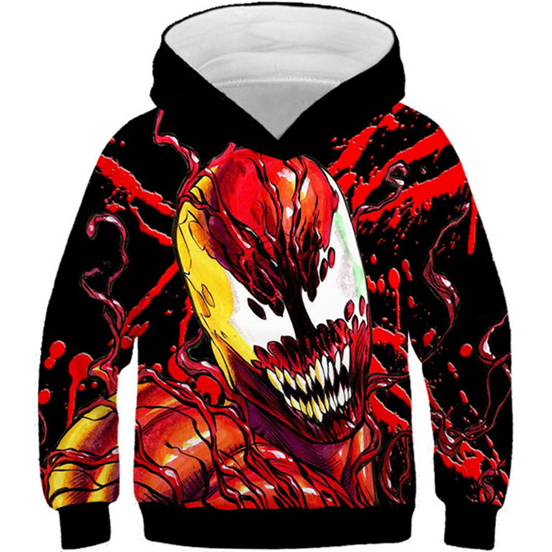 2019-autumn-kids-font-b-marvel-b-font-movie-venom-3d-printed-hoodies-boys-girls-hooded-sweatshirts-children-hip-hop-pullover-4-13-years-old