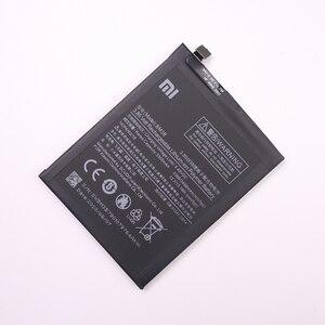 Image 2 - Xiaomi Original Replacement Phone Battery BM3B 3300mAh  For XiaoMi Mix 2 / Mix 2S High Capacity Phone Batteries Free Tools
