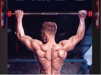 100 150cm pull ups horizontal bar skidproof fitness bar indoor exercise equipment