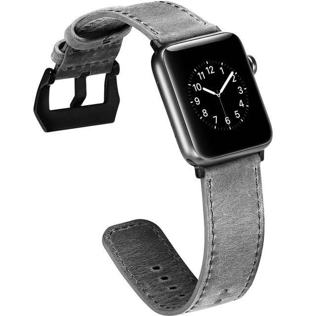 Cinturino Band for Apple Watch 1