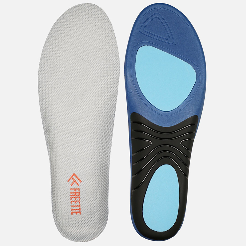 freetie insole