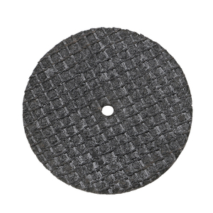 Image 4 - 2020 nowy 50 sztuk narzędzia ścierne 32mm tarcze tnące odciąć koła obrotowe Grindeing