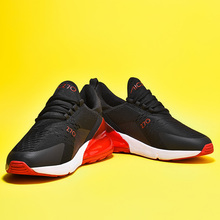 New Arrivals Men's Casual Shoes High Qua