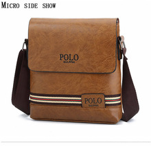 New Collection Fashion Men Bags Male Leather Messenger Bags Man Travel Business Crossbody Shoulder Bag PI523 genuine leather men bags hot sale male small messenger bag man fashion crossbody shoulder bag men s travel new bags