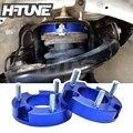 Набор для подъема передней катушки 32 мм  распорка для HILUX VIGO REVO/FORTUNER 4WD 2005-2020