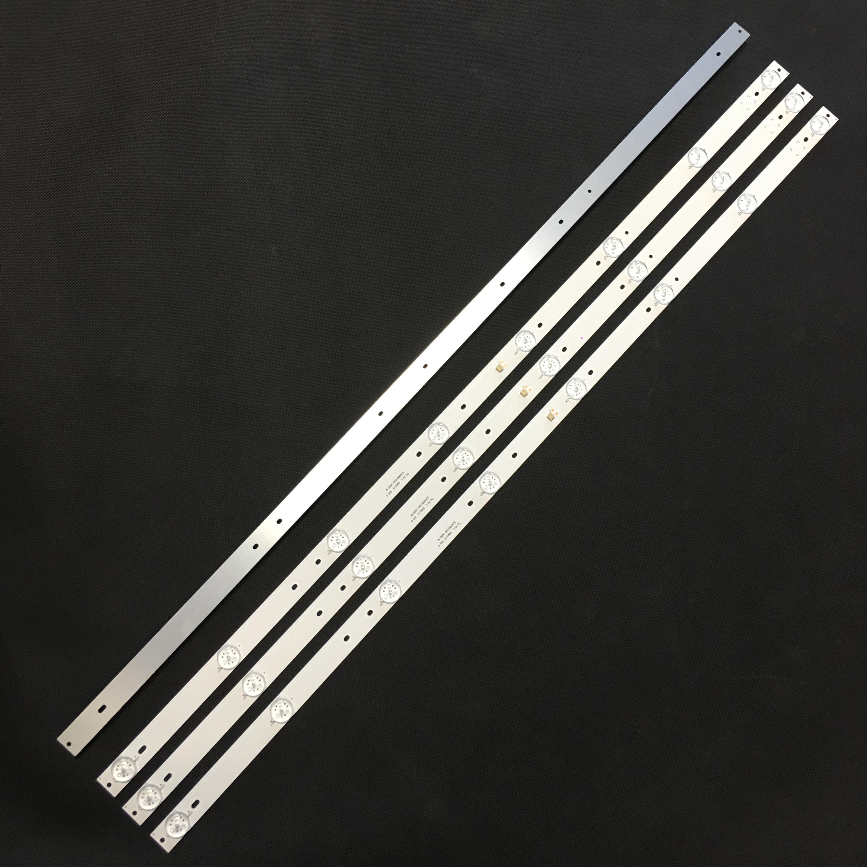 plat ospw 53e1a-jk DEL Diodes THT 5 mm Blanc 500 ÷ 1120mcd 5 mm DEL 140 ° Front