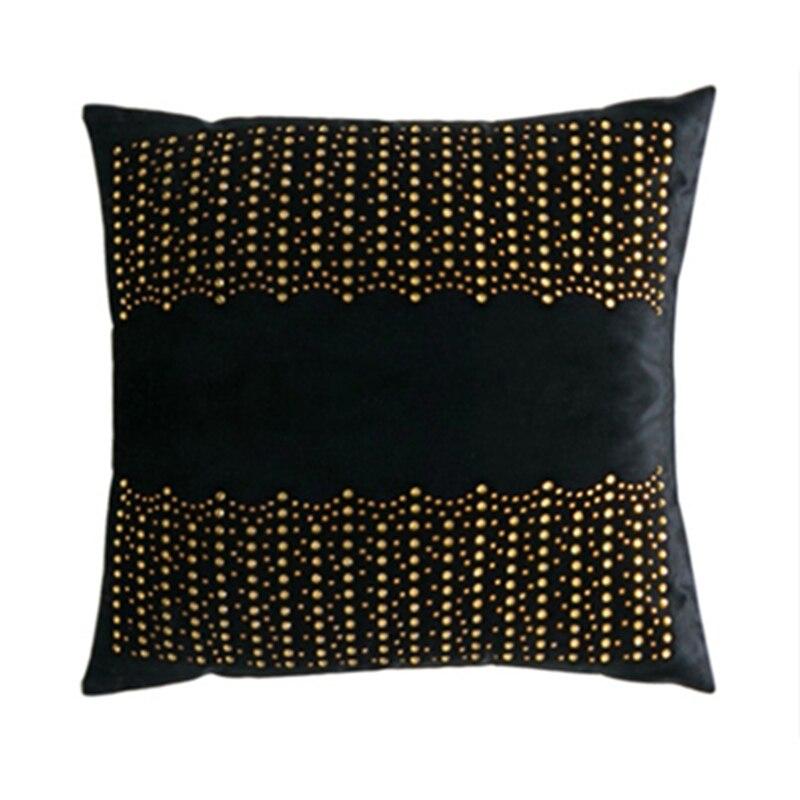 ROYAL LATEX RUBBER PILLOW FREE Pillowcase! FREE Shipping!!!