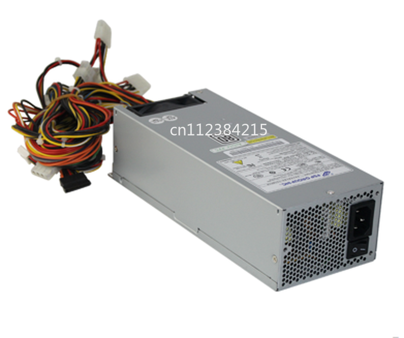 Free Shipping Power Supply For FSP500-702UC 500W Fully Tested