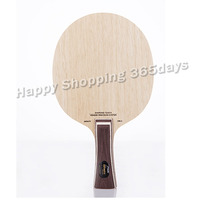 Original STIGA INFINITY VPS V table tennis blade pure wood for fan zhendong table tennis rackets racquet sports ping pong paddle