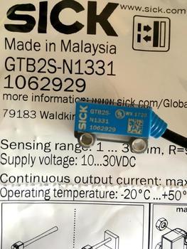 Nowy wydawałby GTB2S-N1451 GTB2S-N1331 GTB2S-N1311 tanie i dobre opinie