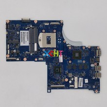 773370-601 773370-001 773370-501 HM87 w 840M/2G GPU for HP ENVY 17-J Series 17T-