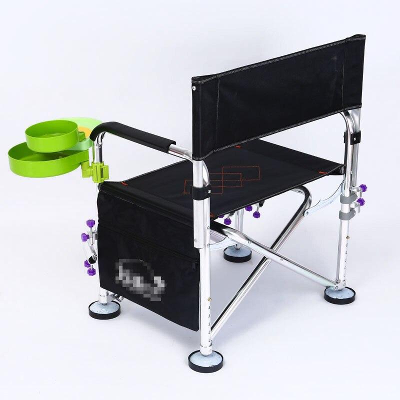 de braços e confortável cadeira Diretor cadeira