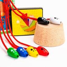 2021 jogo de mesa de madeira mouse captura jogo criativo crianças interativo gato de madeira pegar mouse brinquedos para crianças brinquedos presentes
