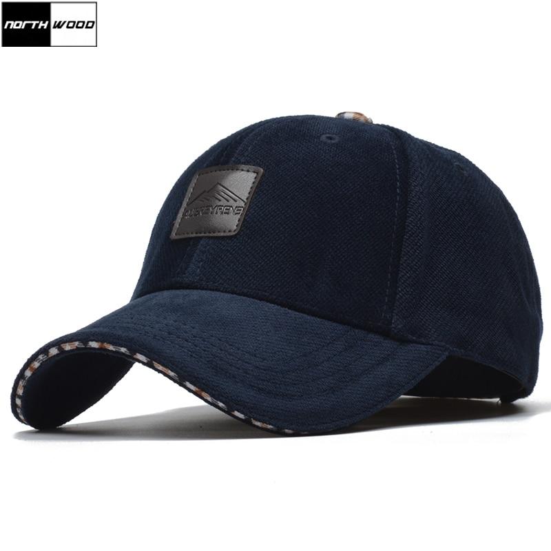 Бейсболка [NORTHWOOD], брендовая хлопковая кепка для мужчин и женщин, бейсболка высокого качества|snapback baseball hats|fitted hatsbaseball hat | АлиЭкспресс