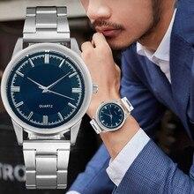 DUOBLA watch men luxury watches waterpro