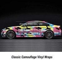https://ae01.alicdn.com/kf/H40e01f0a01114577801ceaa5d2af81415/Camo-Camouflage-1-52-5.jpg
