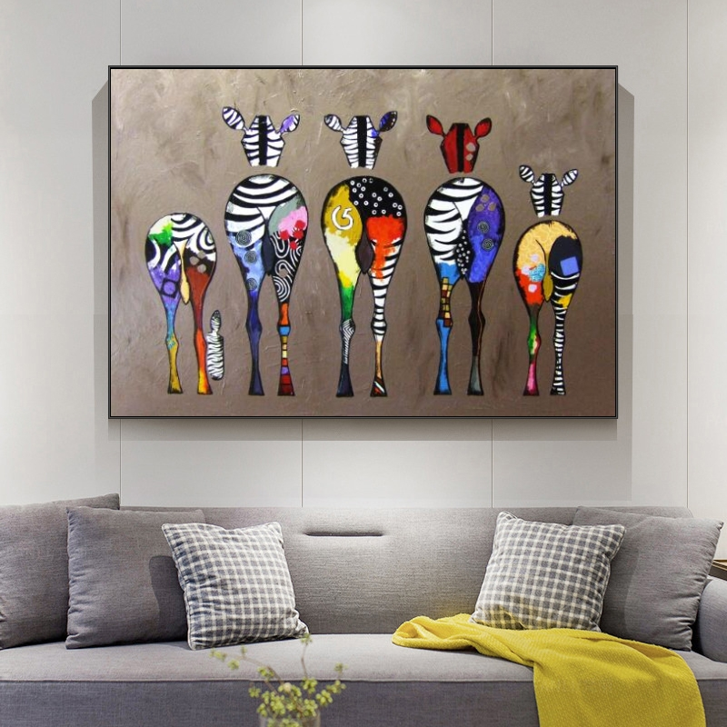 Graffiti-Art-Zebra-Abstract-Canvas-Art-Posters-And-Prints-Colorful-Animals-Canvas-Painting-Nordic-Wall-Art.jpg_640x640_conew1