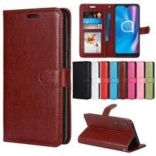 Luxe Wallet Leather Case Voor Samsung Galaxy Grote Duos I9082 Neo Plus I9060 Telefoon Case Met Stand Kaarthouder Flip stijl Cover