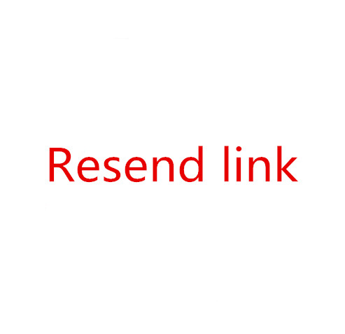 Rsend link seperate order due to transit time too long, it closed by <font><b>aliexpress</b></font>, so need buyer pay new order then resend image