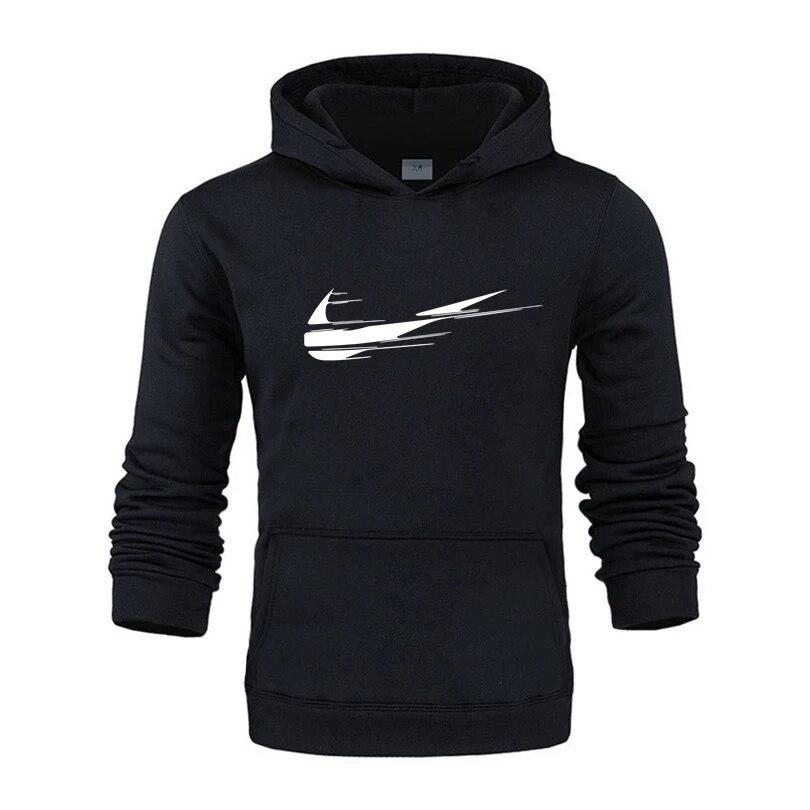 Fashion Hot sale Print Hoodies Women / Men Hooded Streetwear Sweatshirt Casual Streetwear pullover Oversized Clothing New 2021