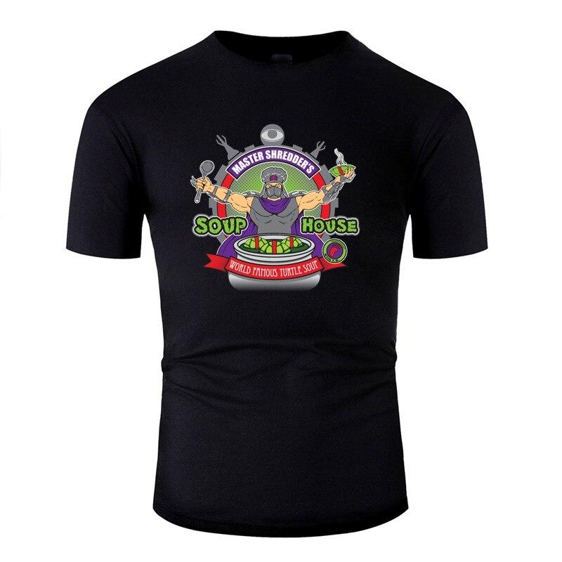 Borsch New Funny t-shirt Russian National Cousine Famouse soup hq 341981