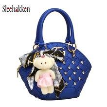 Luxury Set auger Women Jelly package Handbag Fashion PVC Ladies Shell bag Designer French Style handbag sac a main femme The New