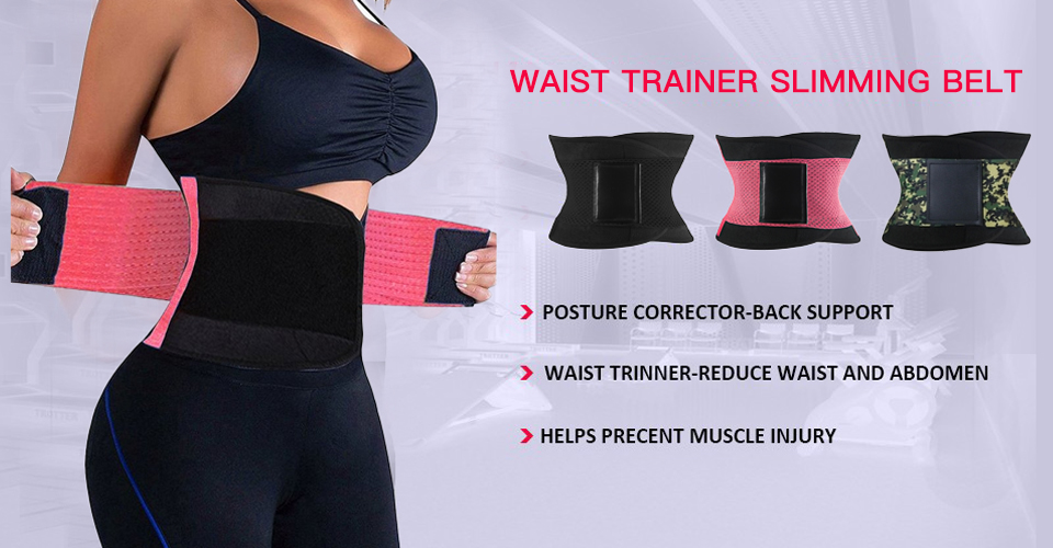 waist-trainer-corset-for-weight-loss