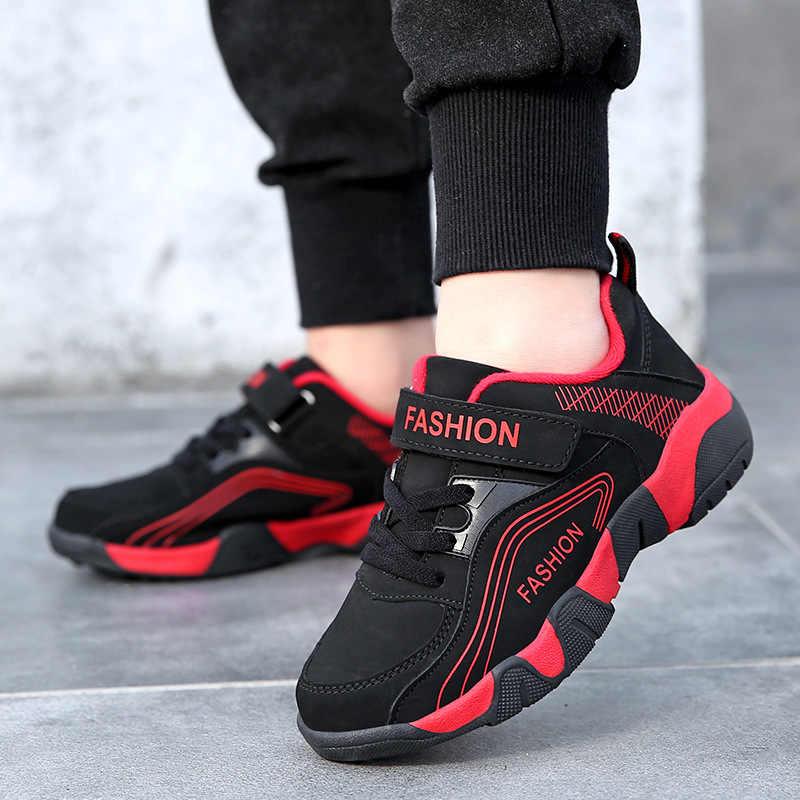 9 Boys 7 Autumn Athletic Shoes 6